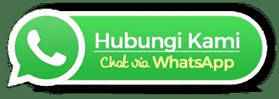 [*Chat WA*]